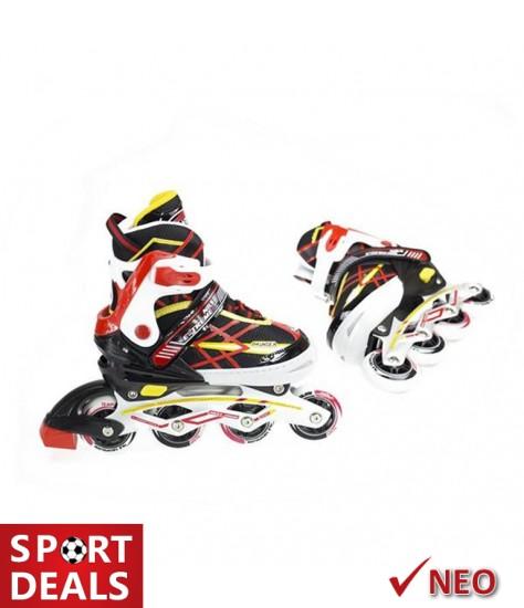https://www.sportdeals.gr/image/cache/data/img9842-700x812.jpg