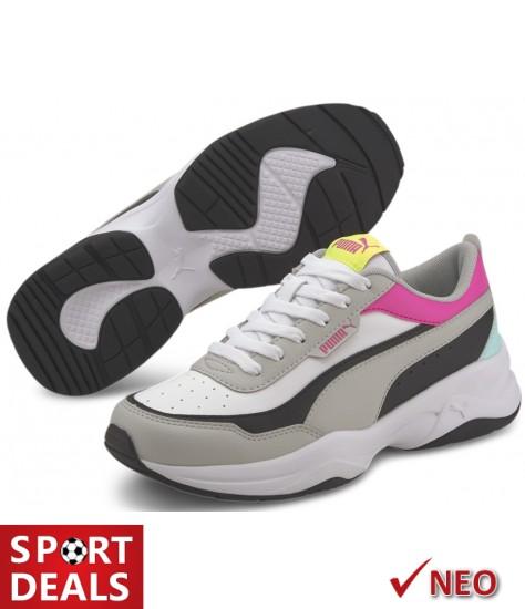 https://www.sportdeals.gr/image/cache/data/img9888-700x812.jpg