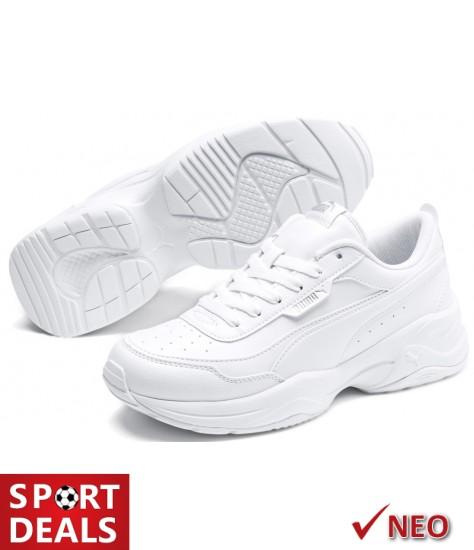 https://www.sportdeals.gr/image/cache/data/img9889-700x812.jpg