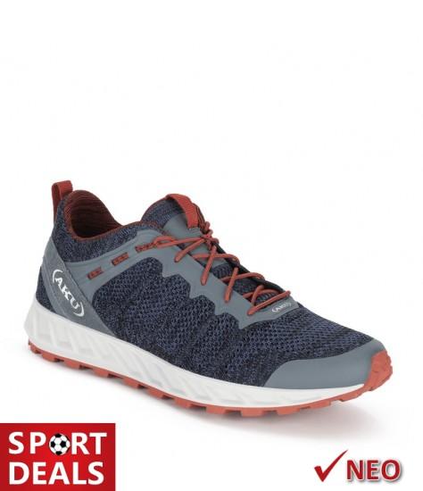 https://www.sportdeals.gr/image/cache/data/img9931-700x812.jpg