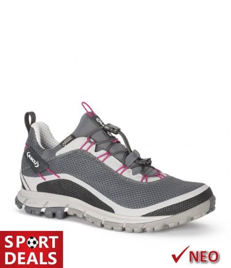https://www.sportdeals.gr/image/cache/data/img9953-700x812.jpg
