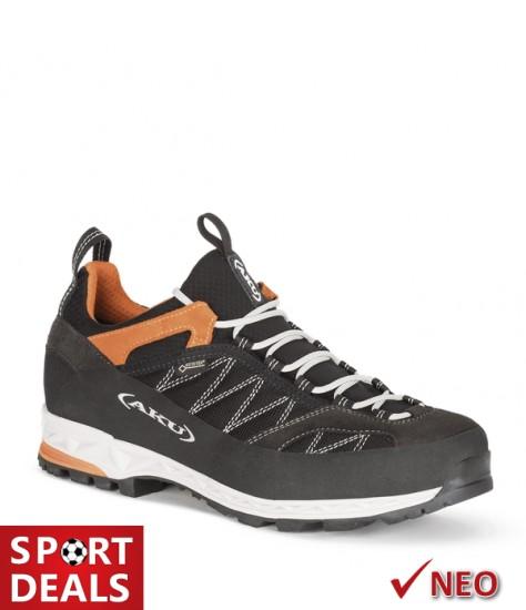 https://www.sportdeals.gr/image/cache/data/img9954-700x812.jpg