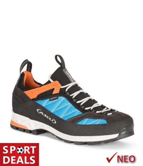 https://www.sportdeals.gr/image/cache/data/img9957-700x812.jpg