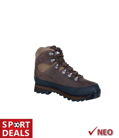 https://www.sportdeals.gr/image/cache/data/img9964-700x812.jpg
