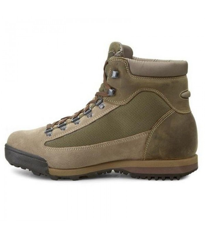 ΑΡΒΥΛΑ AKU SLOPE GALAXY GORE-TEX BEIGE