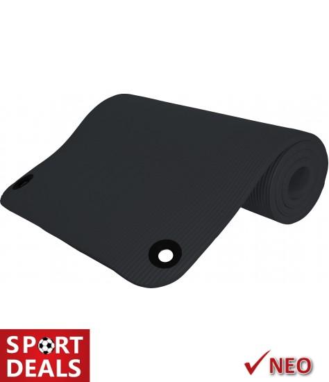 https://www.sportdeals.gr/image/cache/data/img9996-700x812.jpg