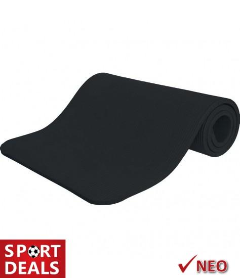 https://www.sportdeals.gr/image/cache/data/img9997-700x812.jpg