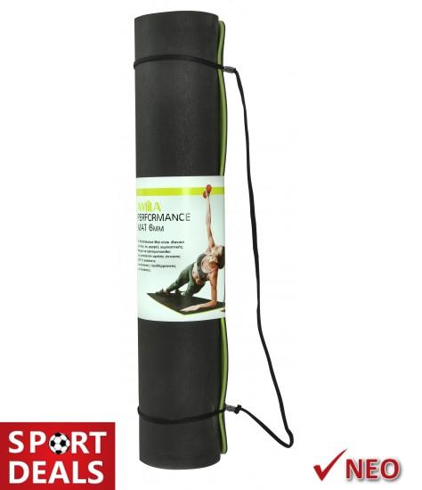 https://www.sportdeals.gr/image/cache/data/img9998-700x812.jpg