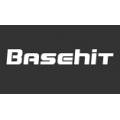 BASEHIT