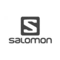 SALΟMON